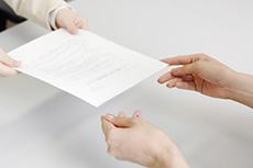 債権回収の経験豊富な弁護士が対応